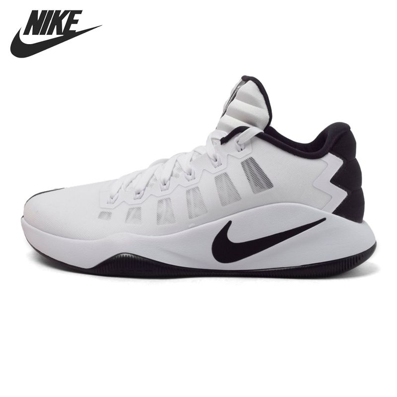 1d6368ccc7a Original New Arrival NIKE HYPERDUNK LOW EP Men s Basketball Shoes Sneakers   Affiliate
