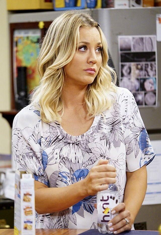 Pin By Karina Hlastala On The Big Bang Theory Pinterest Beauty