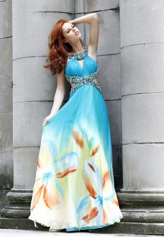 jc penny prom dresses | Gifts for Her | Pinterest