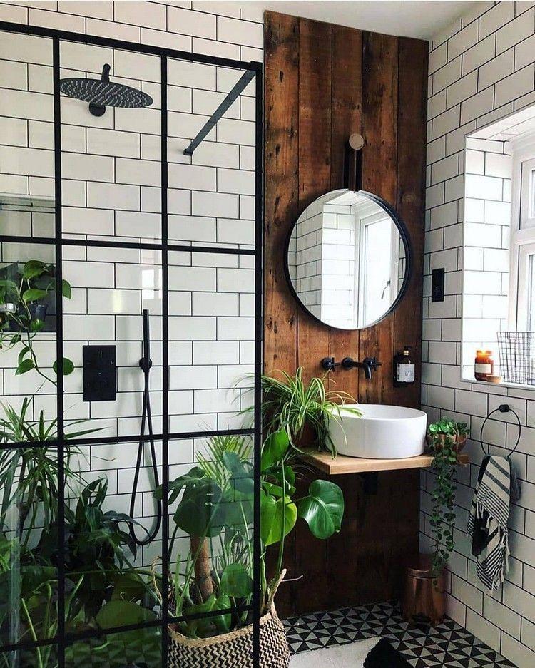41+ Atemberaubende Einrichtungsideen für modernes Hausdesign #atemberaubende #e... - Welcome to Blog