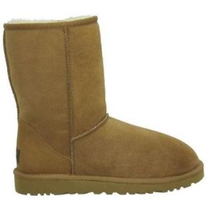UGG Classic Short Chestnut UGG Boots Clearance $116.74 http://www.gotofashionhots.com/ugg-classic-short-chestnut-ugg-boots-clearance-p-268.html