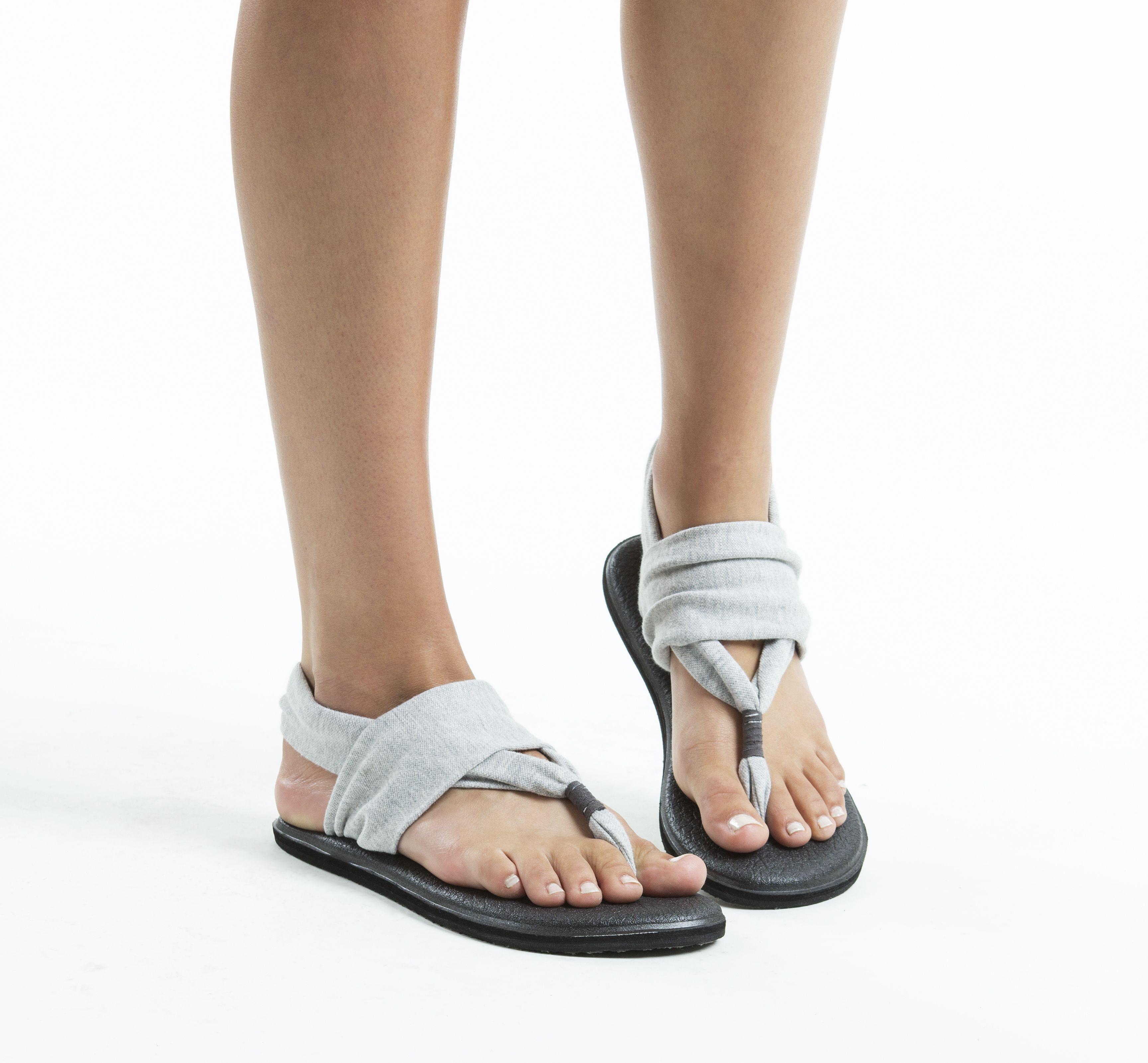 mat flop mats img sling product yoga flip travelers crew sanuk