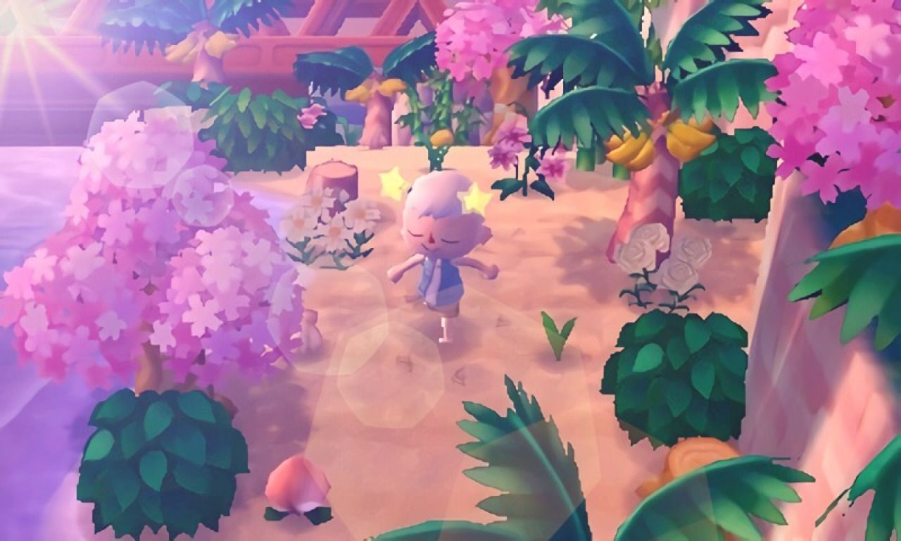 ✿ Animal Crossing New Leaf ✿ kumacrossingg: eggplant | ♡ | @clovoid | ♡ | 6800-6316-3255 (via breathing-acnl)