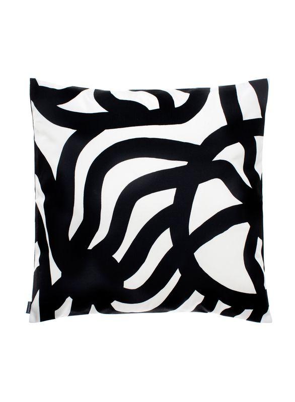 Marimekko Joonas cushion cover Marimekko Classics Pinterest