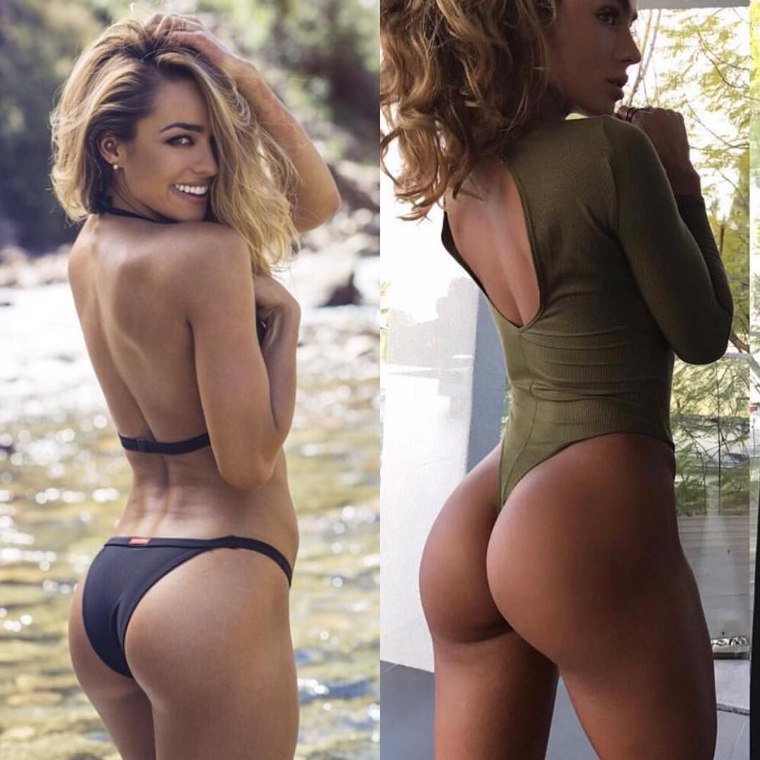 56k Likes 1 132 Comments Sommer Ray Sommerray On