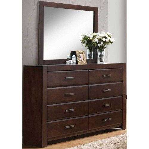 Dresser Mirror In 2019 Dresser With Mirror Furniture