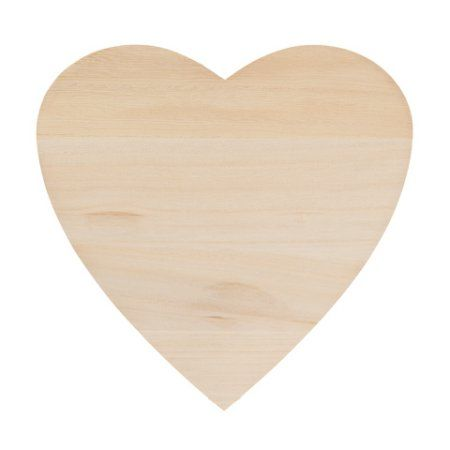 Shop By Brand Wooden Hearts Valentines Day Decorations Wooden Signs