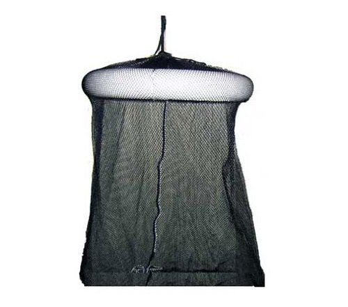 AMERICAN MAPLE WADE FISH NET - http://cookware.everythingreviews.net/648/american-maple-wade-fish-net.html