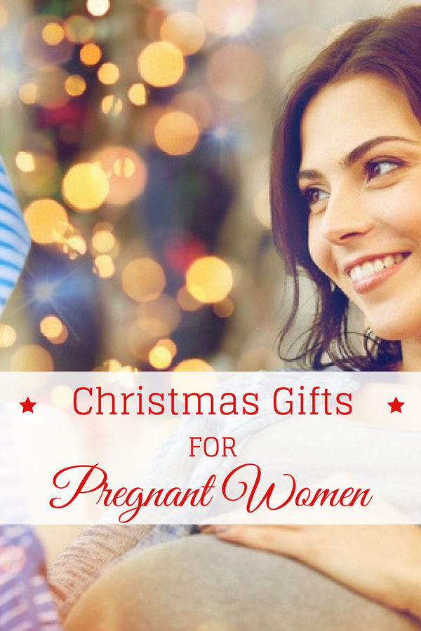 what are the best christmas gifts for pregnant women our gift guide is loaded with