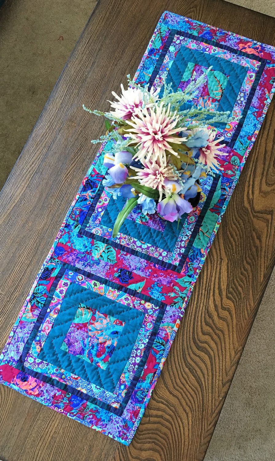 your friends and family will love your colorful new boho chic kitchen or coffee table just add on boho chic kitchen table id=88819