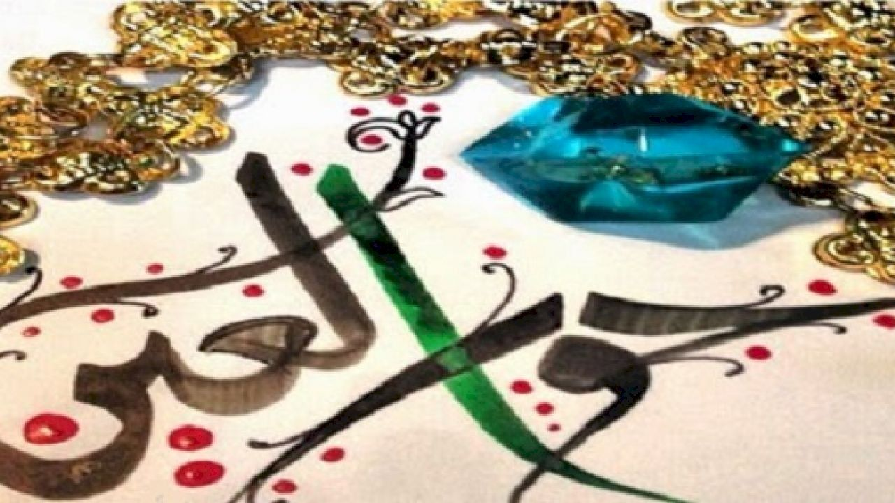 Pin On معتقدات إسلامية