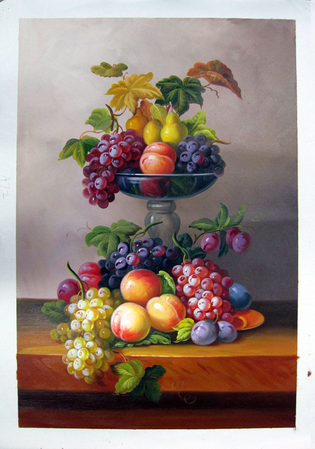 Pin On Still Life Painting Art