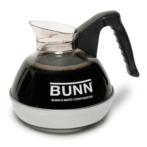 #: Black Friday Deals Bunn Coffee Maker Black Friday Sale