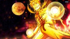 naruto wallpaper 1920×1080   http://otakauworld.celebup.com/2016/01/18/anime/the-last-volume-of-naruto-will-include-a-postcard-with-the-gratitude-of-his-author/56/attachment/naruto-wallpaper-1920x1080