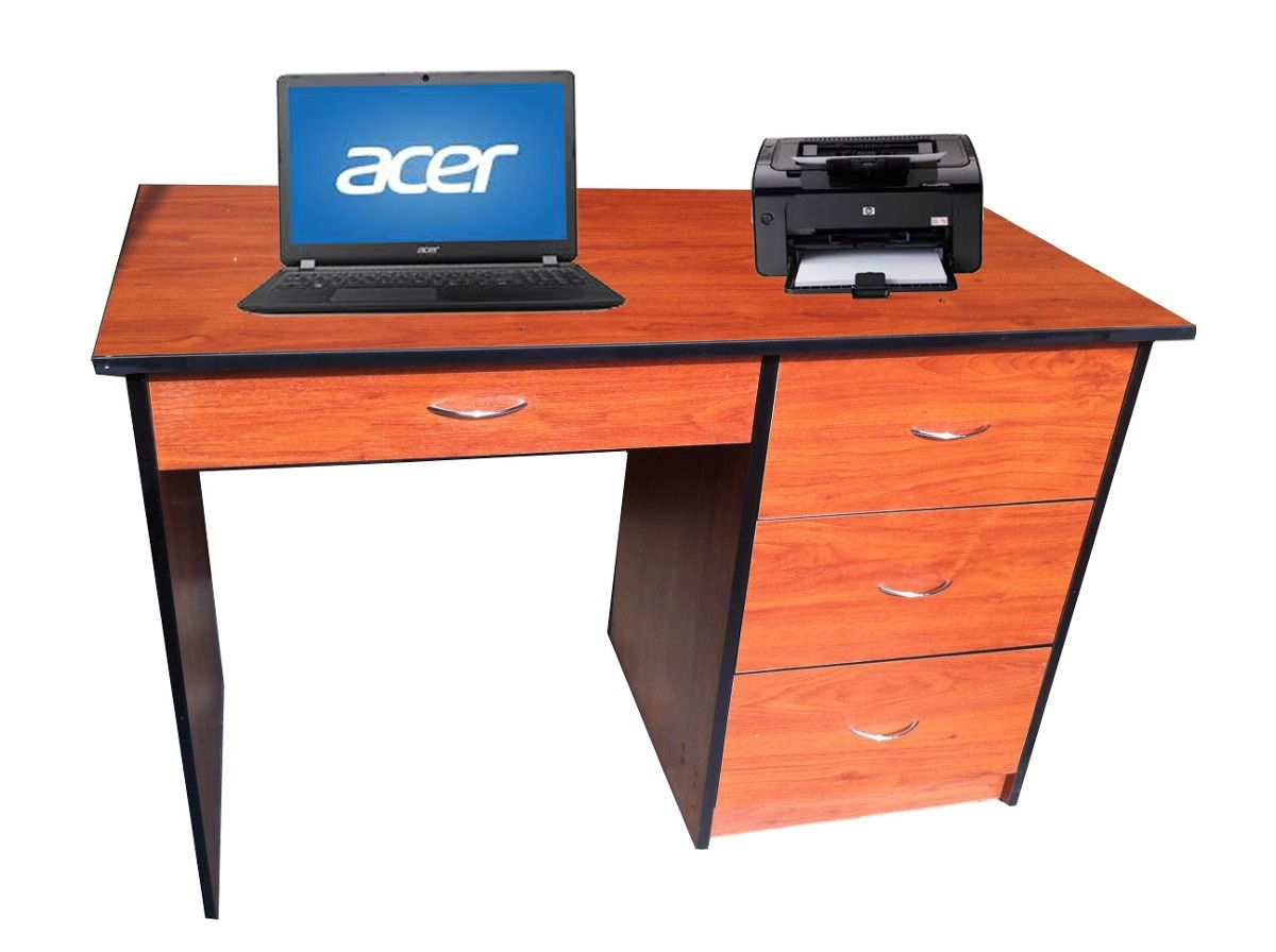 Resultado de imagen para muebles en melamina para oficinas | MUEBLES ...