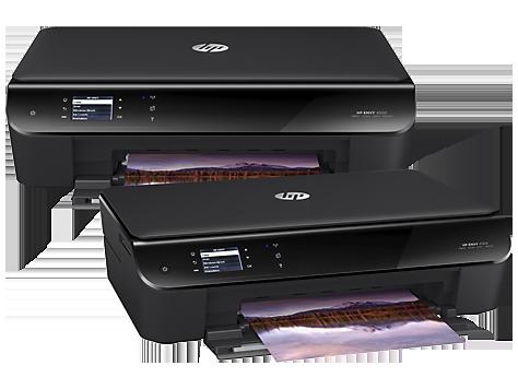 hp envy 4500 e all in one printer hp envy 4500 pinterest rh za pinterest com  hp photosmart 5510e manual