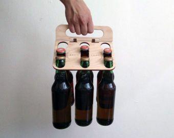 48++ Six pack de cerveza ideen