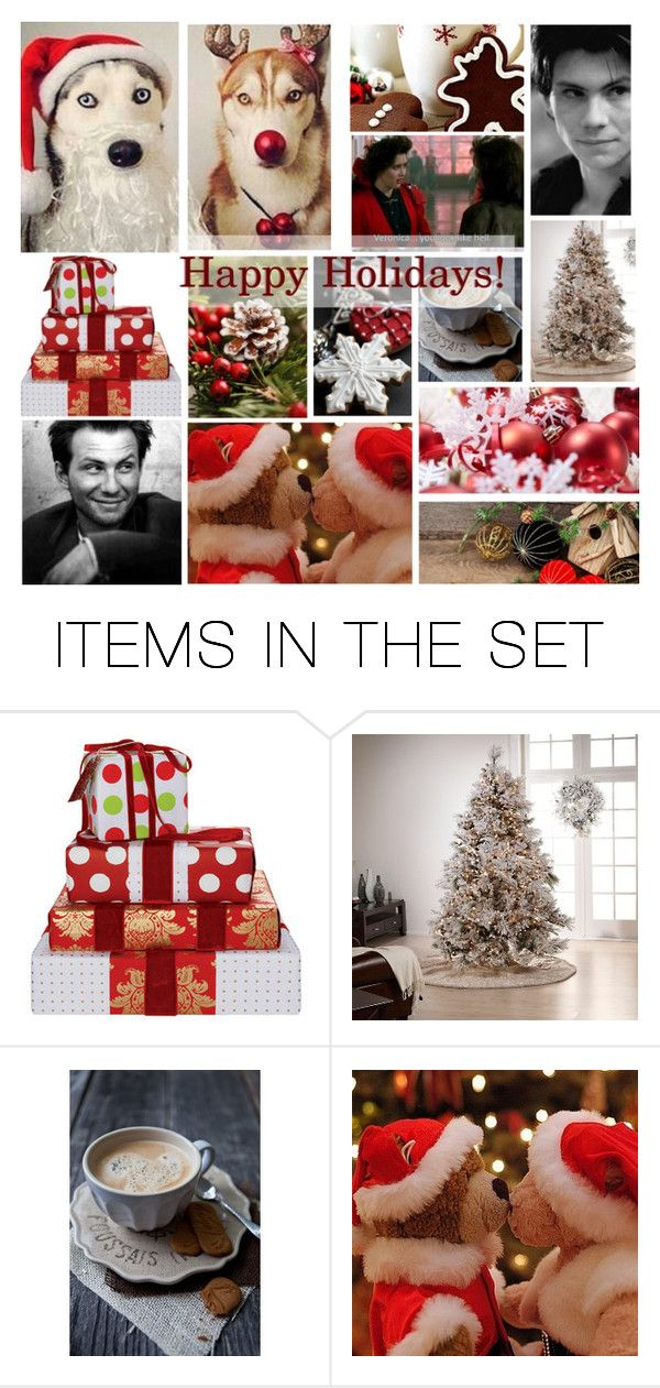 """Dedicated to @pecans4"" by elliewriter ❤ liked on Polyvore featuring art"