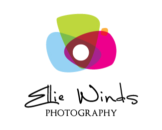 Photography Logo Design Maker
