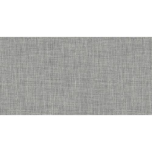 Famous 16 Ceramic Tile Tall 1930S Floor Tiles Reproduction Flat 2 Inch Hexagon Floor Tile 24 X 48 Ceiling Tiles Drop Ceiling Youthful 2X2 Floor Tile Yellow2X6 Subway Tile Linho Dark Grey 12\