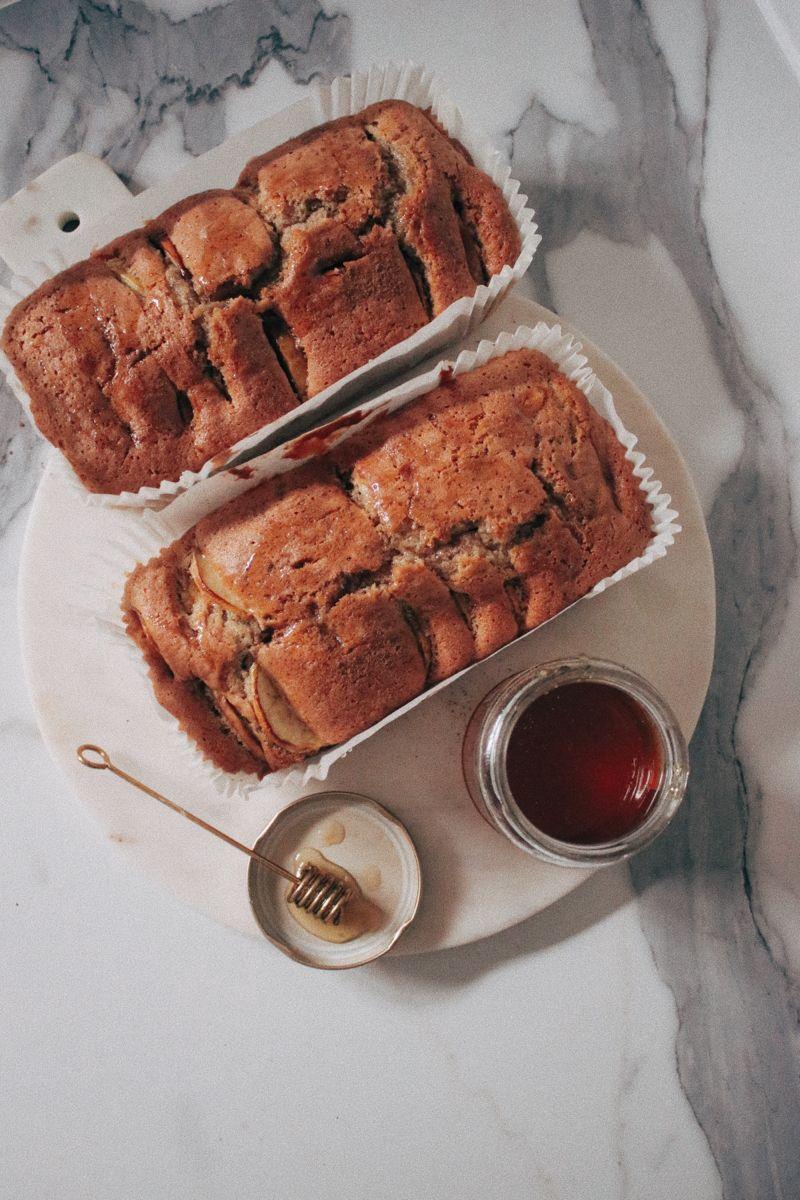 nothing but bundt cakes troy