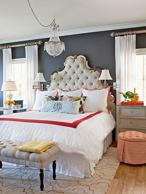 Tumblr Bedroom Color Schemes Colors Eclectic