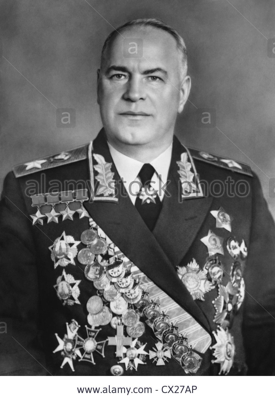 USSR  MOSCOW  Marshal of the Soviet Union Georgy Zhukov    Soviet     USSR  MOSCOW  Marshal of the Soviet Union Georgy Zhukov    Soviet and  Commie   Pinterest   Soviet union  Moscow and Ww2 history