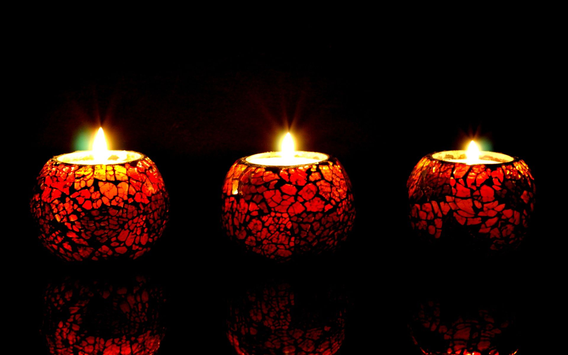 Beautiful-candle-lights-in- | MumlaR | Pinterest | Wallpaper and ... for Heart Candle Wallpaper  166kxo