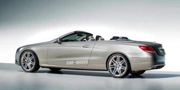 BMW Alpina B4 Biturbo Cabriolet A Hot 4series Convertiblefor Those Who Canât Wait for the M4 2014 GenevaAuto Show - Long before BMWs M GmbH produced its own high-performance variants, boutique tuner Alpina engineered and sold ultra-powerful derivatives of the Bavarians standard