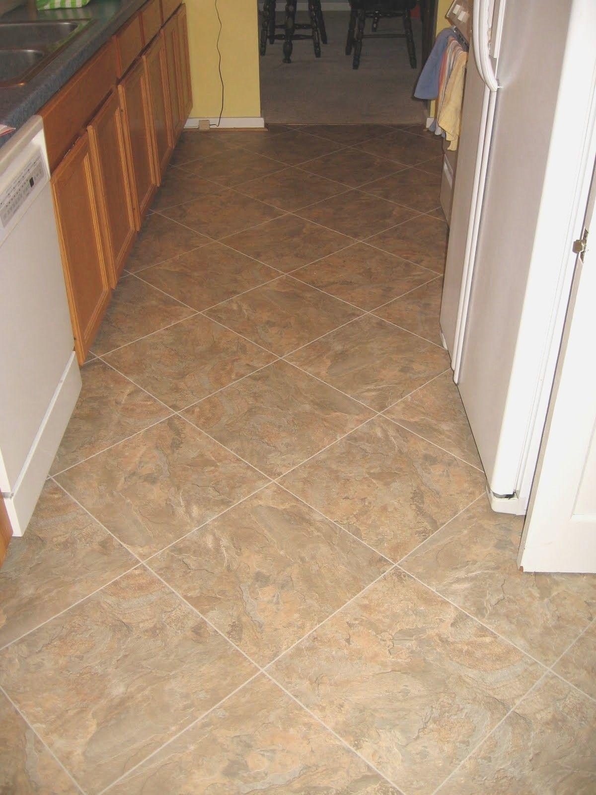 Home Depot Kitchen Floor Tile Home Depot Floor Tiles For Kitchen Home Depot Kitchen Ceramic Floor Tiles Ho Floor Tile Design Bathroom Floors Diy Tile Floor