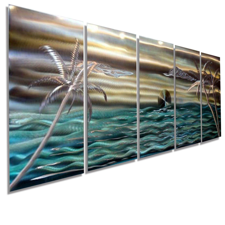 Https Ift Tt 2yiqjre Modern Metal Art Ideas Of Modern Metal Art Metalart Modernart Art Tropical Metal Wall Art Modern Metal Wall Art Metal Wall Art