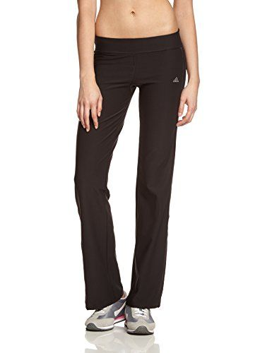 adidas Ultimate Fit 3-Stripes Women's Slim Trousers Black black Size:XS adidas http://www.amazon.co.uk/dp/B00H8Q7BPQ/ref=cm_sw_r_pi_dp_kCWvwb0GGJZNT