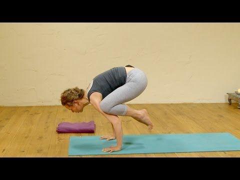 yoga practice panosundaki pin