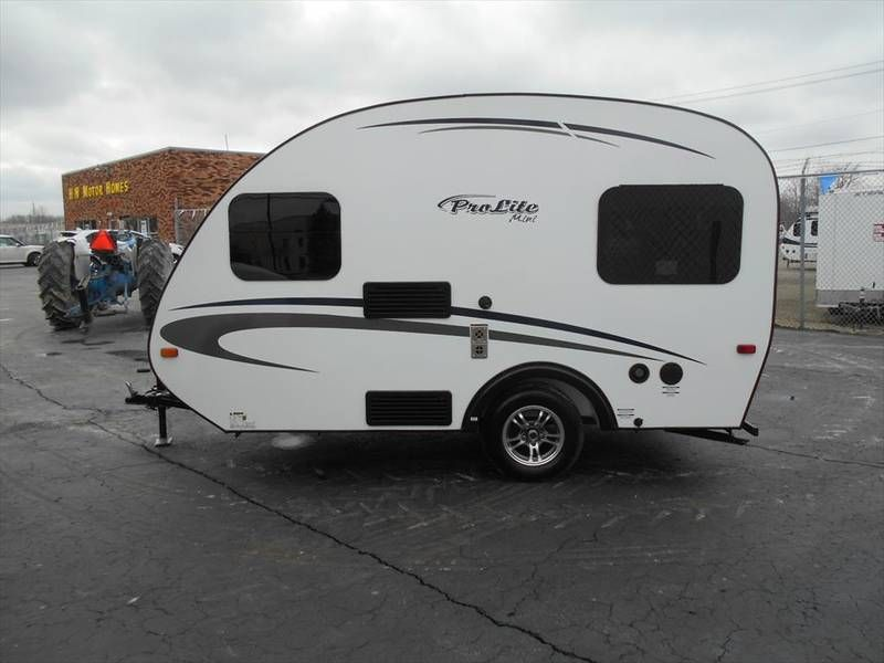 Pin By Diamond Girl On Casa Rodante In 2020 Mini Travel Trailers Travel Trailers For Sale Rvs For Sale