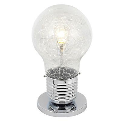 Lampadaire Lampe Table CmGallery De Kokot AlinaAlina Of PZuXki