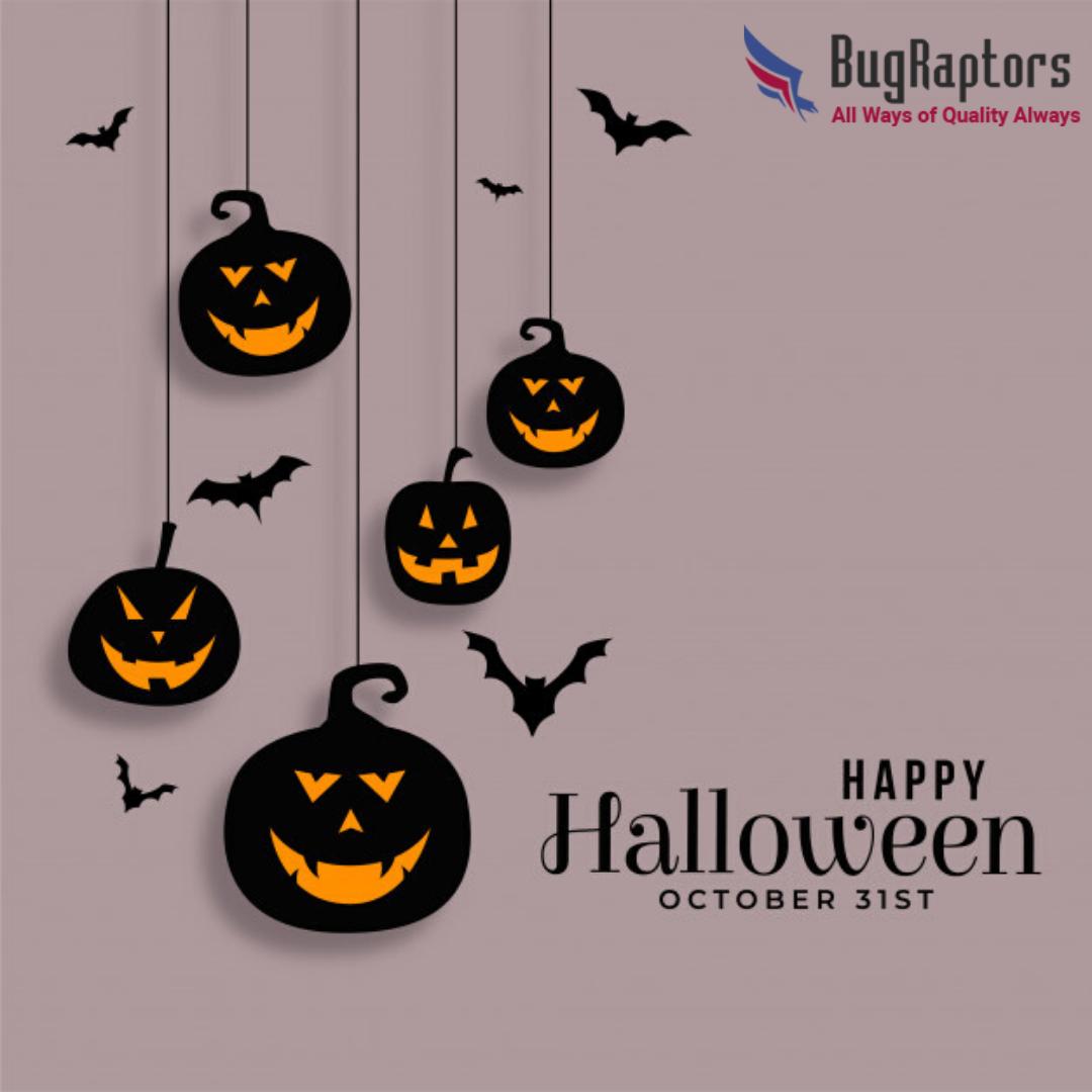 Happy Halloween Happy Halloween Signs Happy Halloween Pictures Happy Halloween Banner