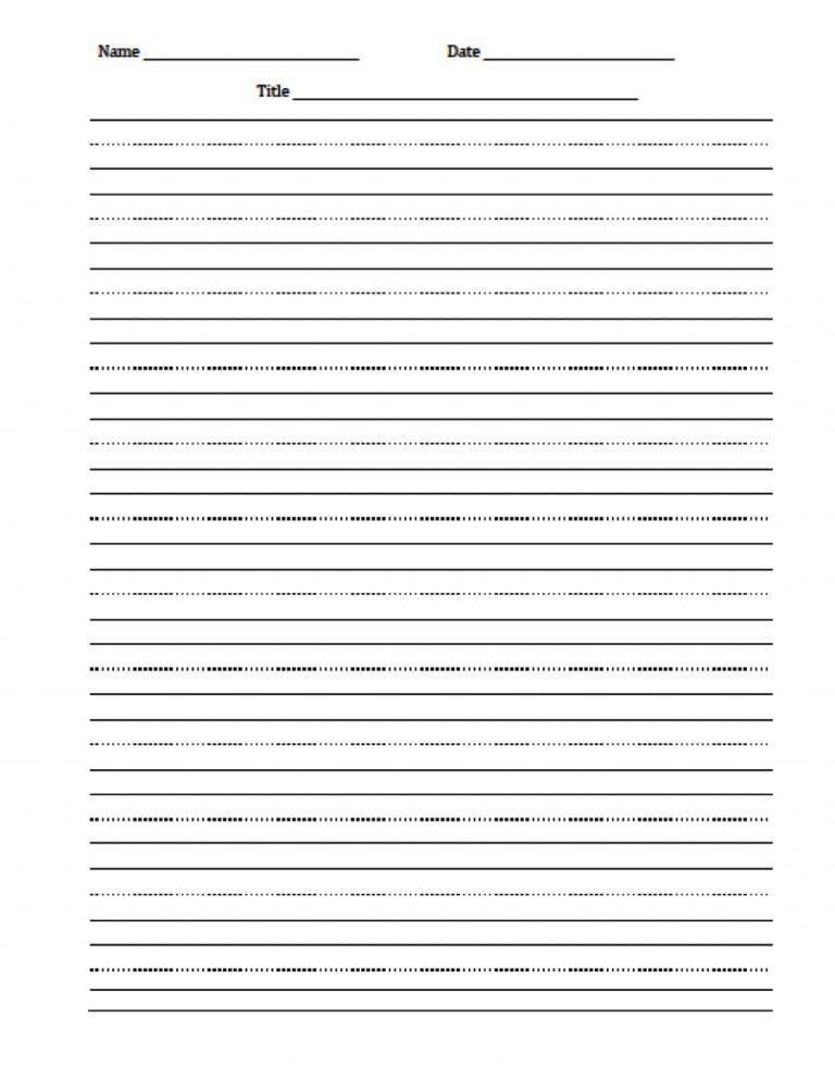 1St Grade Handwriting Worksheets Math Worksheet for Kids