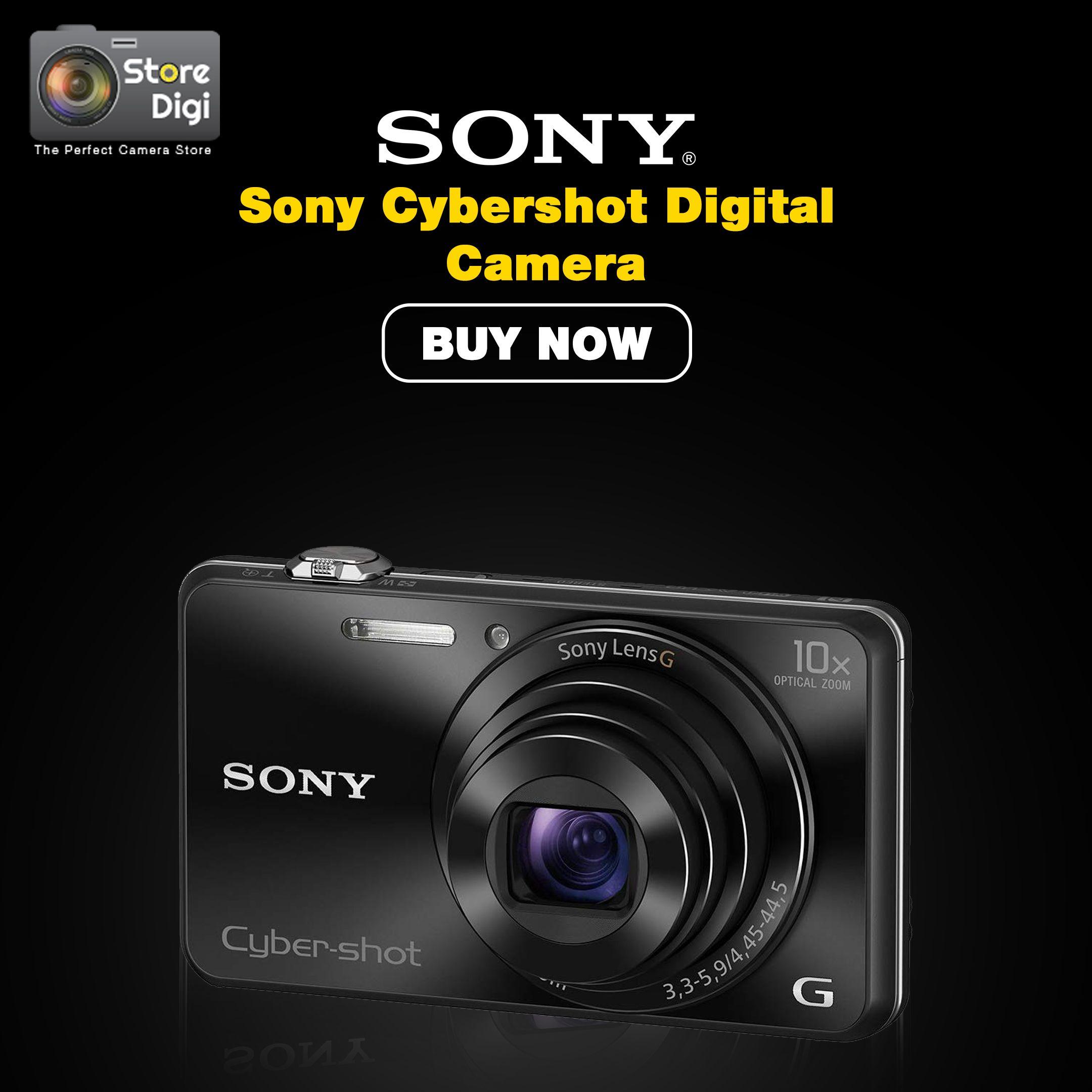 Pin On Sony Camera
