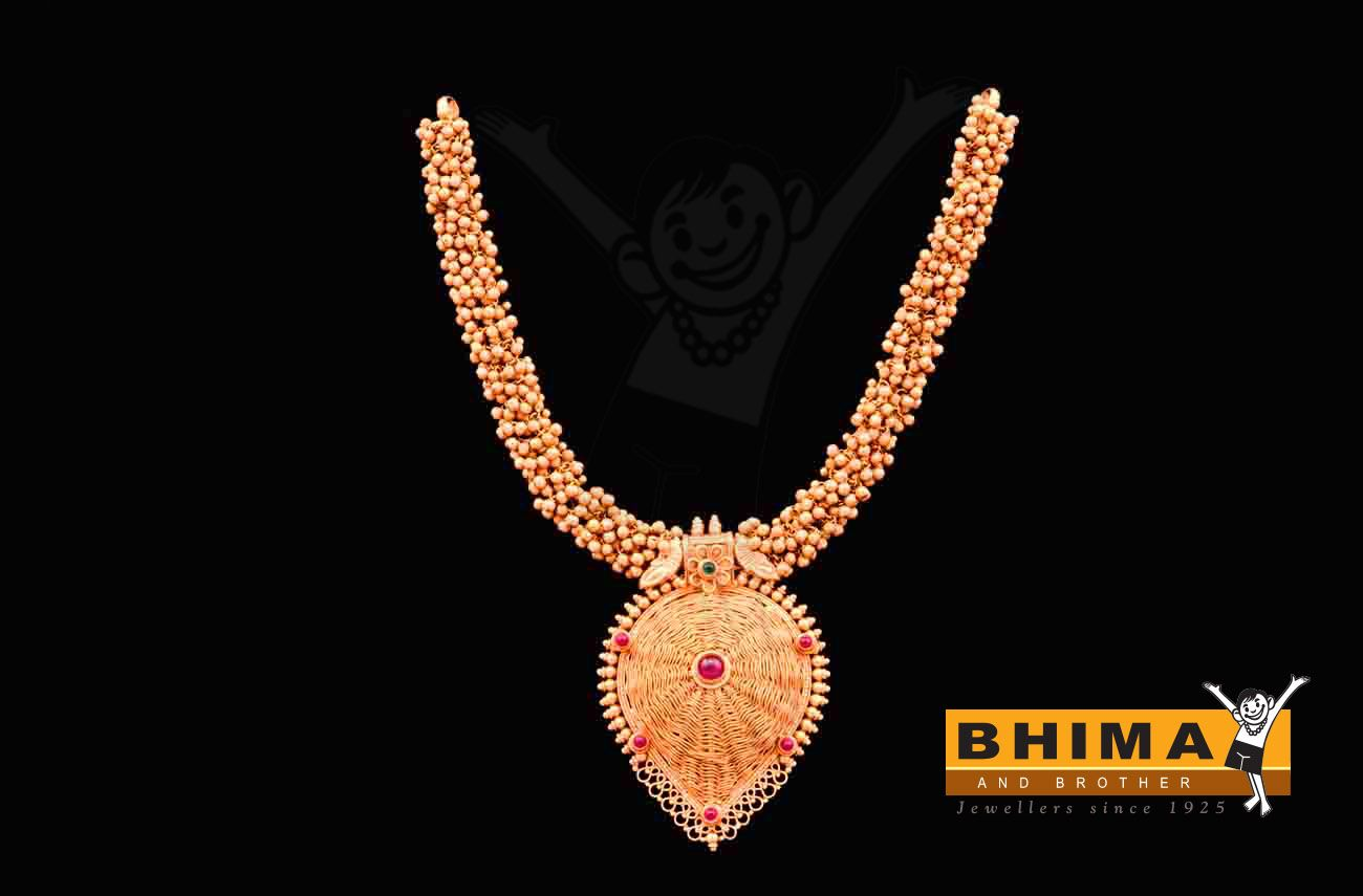 Wedding Collection Wedding Jewellery Collection Jewels Jewelry Collection