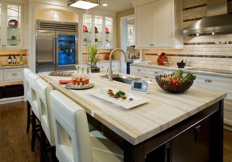 to create countertops kitchen who gold they stone only ideas vibe ostentatious must sefa instant countertop outdoor for more pros silver a flamboyance cons travertine add any cost not those are the and prefer design