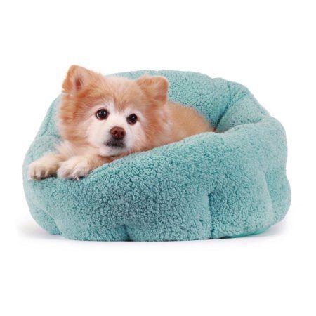[US Deals]Best Friends by Sheri OrthoComfort Deep Dish Cuddler! http://wp.me/pOJvJ-6o @bqool1428 #amazon #coupon #deal #cuddler #dog