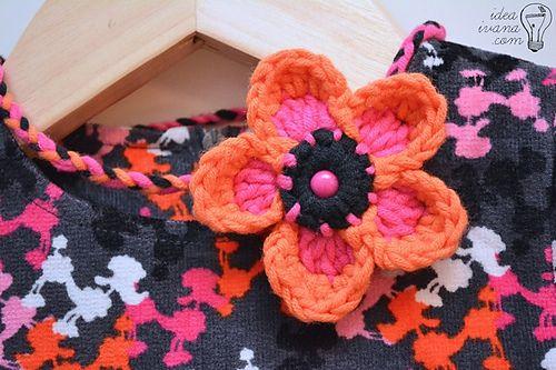 Pin von Nettie Schultz auf Crafts | Pinterest