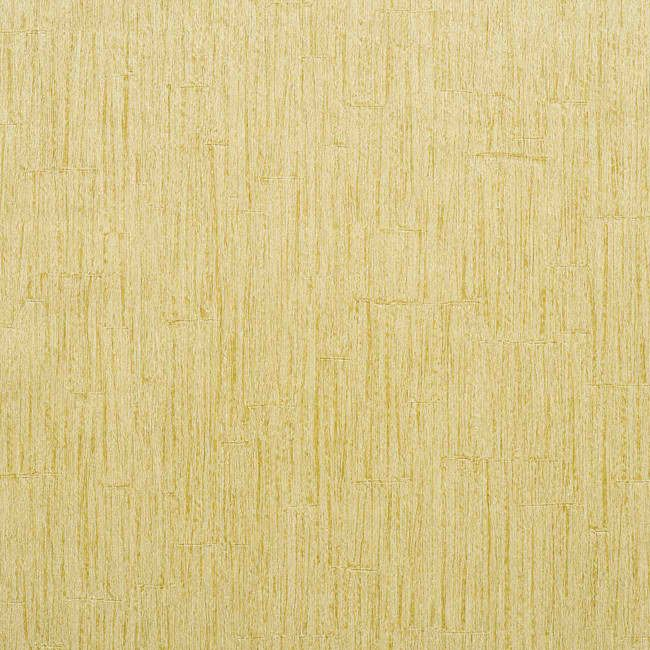 Interior Place - Lime RN1051 Bamboo Wallpaper, $33.99
