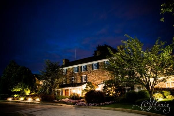Wedding Reception Venues in Abington, PA - The Knot