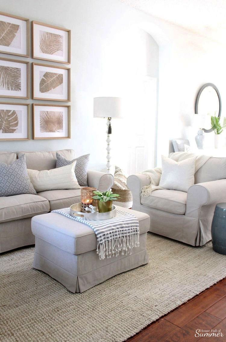 Home Decorators Collection Trudeau Even Jute Home Decor I