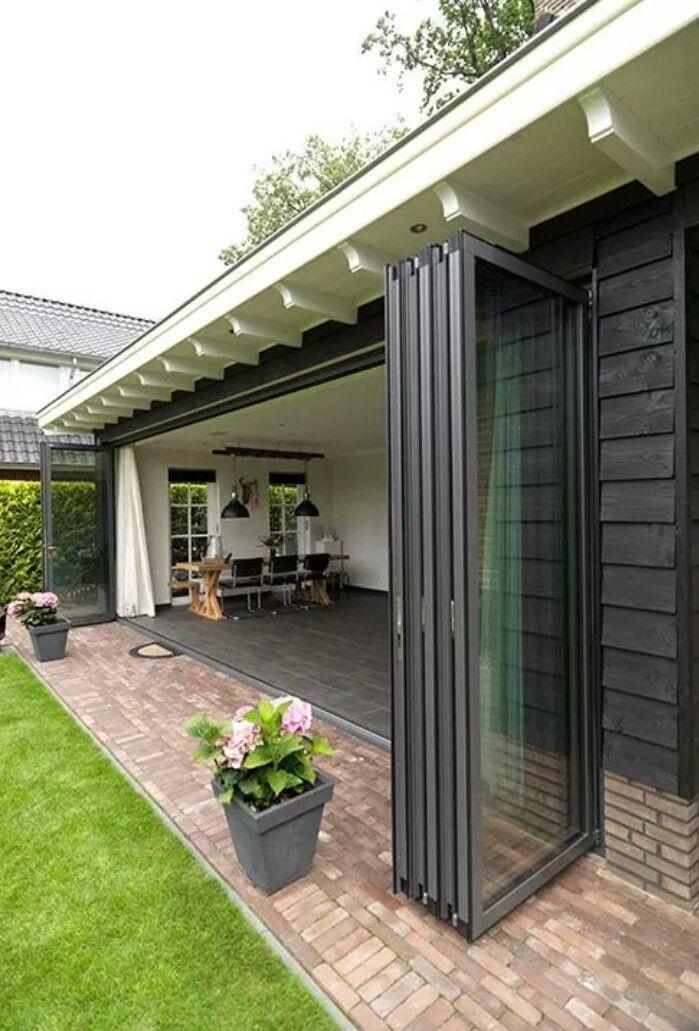 Gardeningandlandscape Balkong I 2018 Pinterest Casas