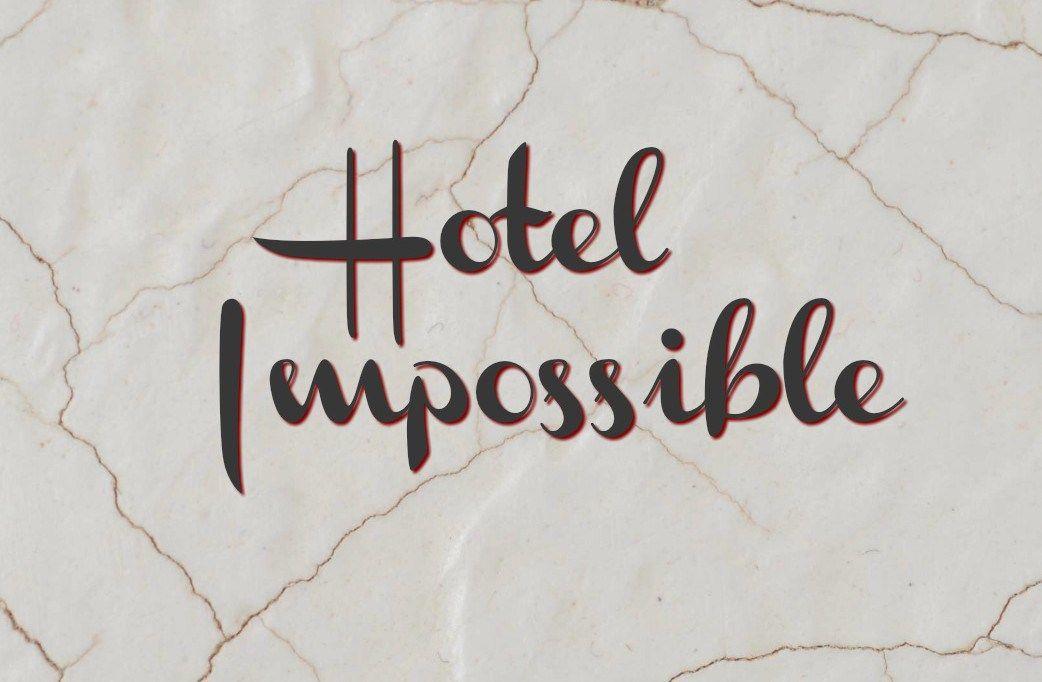 Hotel Impossible Recap S7 Ep3 With Images Hotel Recap