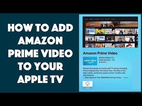 4c1d5ec39d6242d1d2732ada9d5f09a8 - How To Get Amazon Prime App On My Pc