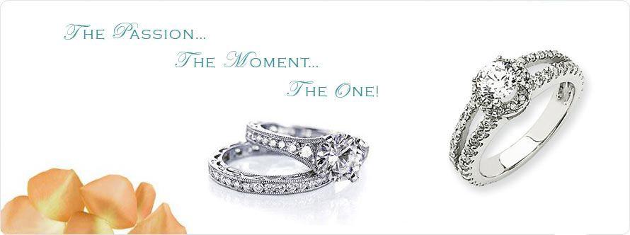 Incendia Engagement Rings, Diamond Rings, Wedding Rings, Diamond Jewelry