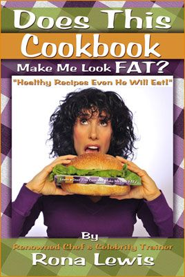 my first in the series of funny healthy cookbooks books worth